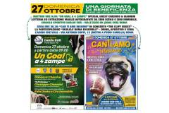 evento_calcio_copy